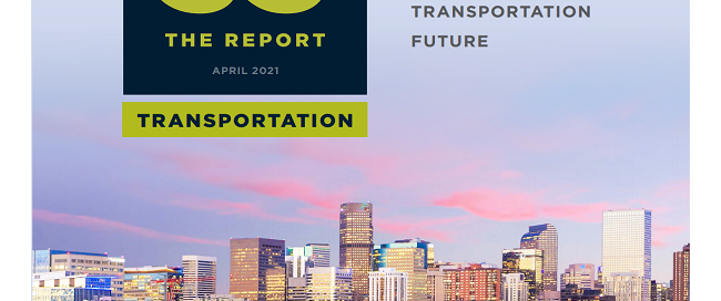 The 2035 Report 2.0