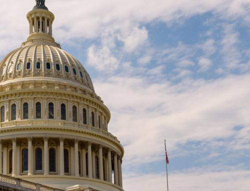 David Levine in The Fulcrum: How Congress Can Help Keep Threats to Our Elections at Bay