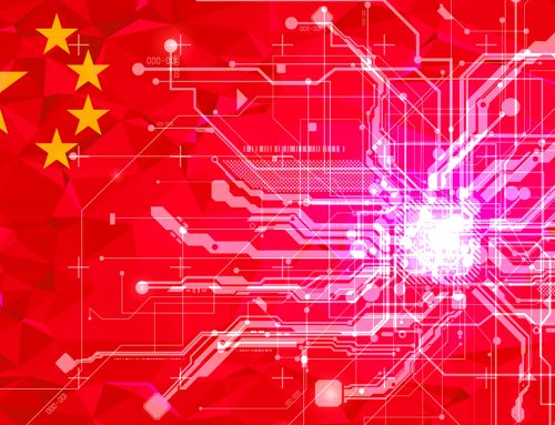 Lindsay Gorman Discusses Technology Cooperation with China at Berkeley's Tech, Trade, and China Conference