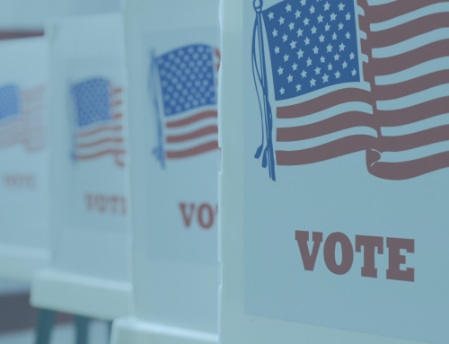 How To Retain Election Officials To Secure Future Elections
