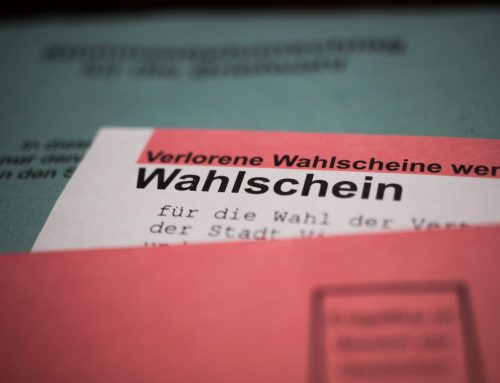 Germany is Vulnerable before the Elections but Can Still Escape Interference Attempts
